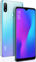 Смартфон AllCall S10: характеристики, где купить, цены 2020 года. Узнать технические характеристики