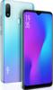 Смартфон AllCall S10