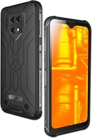 Смартфон Blackview BV9800 Pro: характеристики, где купить, цены-2021