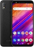 Смартфон BLU Vivo X5