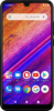 Смартфон BLU Vivo XL5