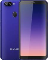 Смартфон Bluboo D6 Pro