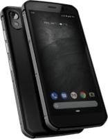 Смартфон Cat S52: характеристики, где купить, цены 2021 года. Узнать технические характеристики