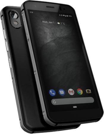 Смартфон Cat S52: где купить, цены, характеристики