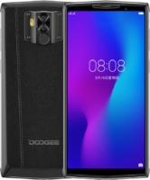 Смартфон Doogee N100: характеристики, где купить, цены 2021 года. Узнать технические характеристики