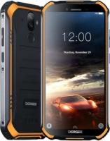 Смартфон Doogee S40 Lite: характеристики, где купить, цены 2021 года. Узнать технические характеристики
