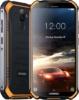 Смартфон Doogee S40 Lite