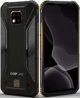 Смартфон Doogee S95 Pro: характеристики, где купить, цены 2020 года. Узнать технические характеристики