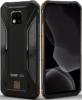 Смартфон Doogee S95 Pro