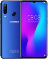Смартфон Doogee Y9 Plus (N20): характеристики, где купить, цены 2020 года. Узнать технические характеристики