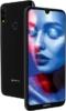Смартфон Gionee F9 Plus