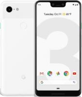 Смартфон Google Pixel 3 XL: характеристики, где купить, цены-2021