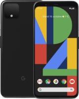 Смартфон Google Pixel 4: характеристики, где купить, цены-2020