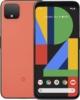 Смартфон Google Pixel 4 XL