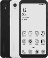 Смартфон HiSense A5
