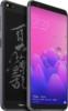 Смартфон HiSense A6