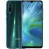 Характеристики Huawei Honor 20 Youth Edition