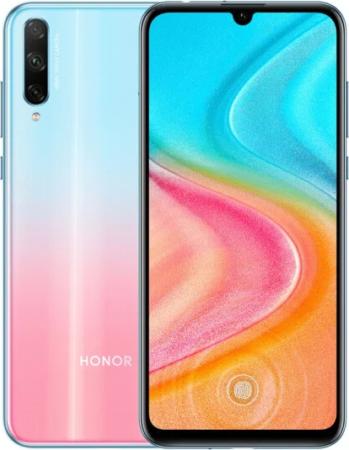 Смартфон Huawei Honor 20 Youth Edition: где купить, цены, характеристики