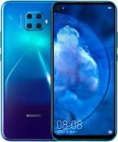 Смартфон Huawei nova 5z