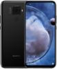 Характеристики Huawei nova 5z
