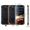 Мобильный телефон Doogee S40 Lite