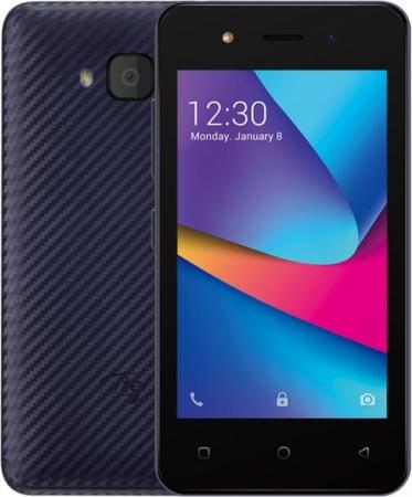 Всё о смартфоне itel A14: где купить, цены, характеристики