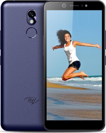 Смартфон itel A44: где купить, цены, характеристики