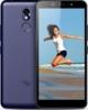 Смартфон itel A44