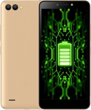Смартфон itel A44 Power: характеристики, где купить, цены-2021