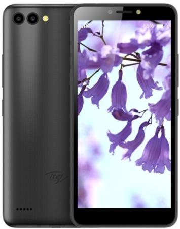 Смартфон itel P13 Plus: где купить, цены, характеристики