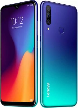 Смартфон Lenovo K10 Plus: характеристики, где купить, цены-2021