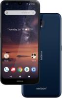 Смартфон Nokia 3 V: характеристики, где купить, цены 2021 года. Узнать технические характеристики