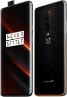 Смартфон OnePlus 7T Pro McLaren Edition: характеристики, где купить, цены-2020