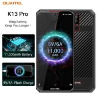 Купить Oukitel K13 Pro