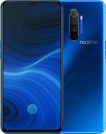 Смартфон Realme X2 Pro: где купить, цены, характеристики