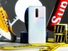 Сравнить цены на Realme X2 Proи купить недорого