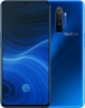 Смартфон Realme X2 Pro: характеристики, где купить, цены-2020
