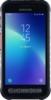 Смартфон Samsung Galaxy XCover FieldPro