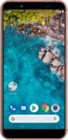 Смартфон Sharp Android One S7