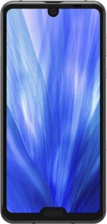 Смартфон Sharp Aquos R3: где купить, цены, характеристики