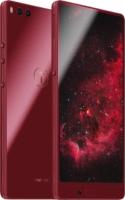 Смартфон Smartisan Nut 3: характеристики, где купить, цены 2021 года. Узнать технические характеристики