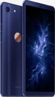 Смартфон Smartisan Nut Pro 2S: характеристики, где купить, цены 2021 года. Узнать технические характеристики