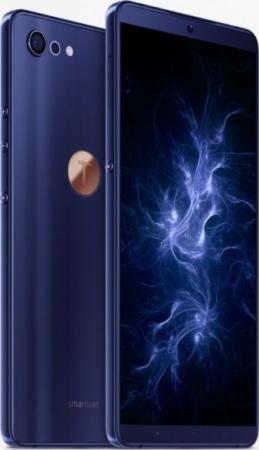 Смартфон Smartisan Nut Pro 2S: где купить, цены, характеристики