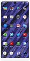 Смартфон Smartisan Nut R1: характеристики, где купить, цены-2020