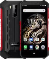 Смартфон Ulefone Armor X5: характеристики, где купить, цены 2021 года. Узнать технические характеристики