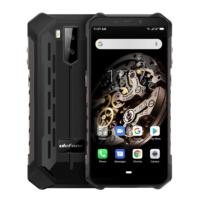 Телефон Ulefone Armor X5