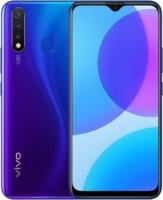 Смартфон Vivo U3