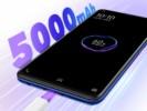 Мобильный телефон Vivo U3