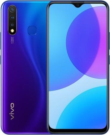 Смартфон Vivo U3: где купить, цены, характеристики
