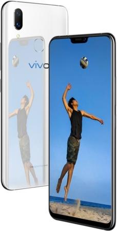 Смартфон Vivo X21: характеристики, где купить, цены-2021